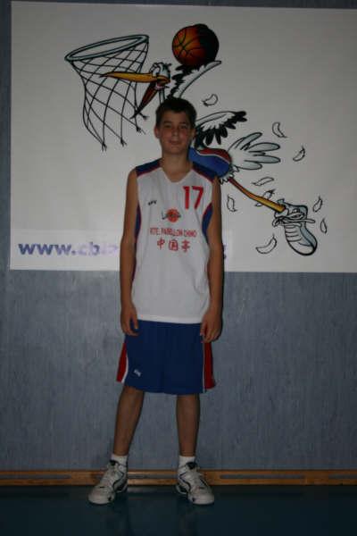¿Cuánto mide Juancho Hernangómez? - Altura - Real height Pmjuan_alberto-hernangomez